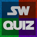 Star Wars Quiz icon