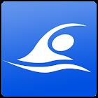 SplashMe icon