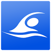 Download SplashMe Free