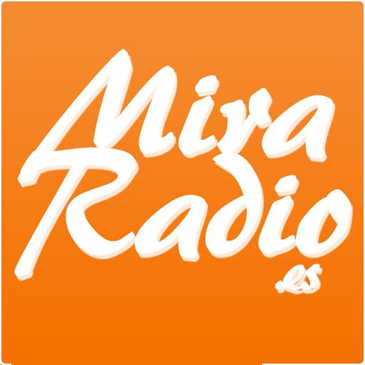 Miraradio live 音樂 App LOGO-APP試玩