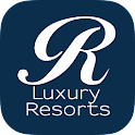 Royalton Resorts - Free Calls icon