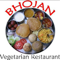 Bhojan Restaurant Houston icon