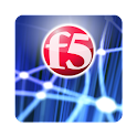 Rooted F5 BIG-IP Edge Client logo