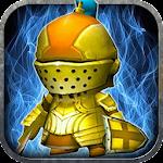 Dungeon Blaze - RPG v1.1