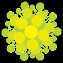 TupeloLife icon