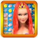 Mermaid Adventures icon