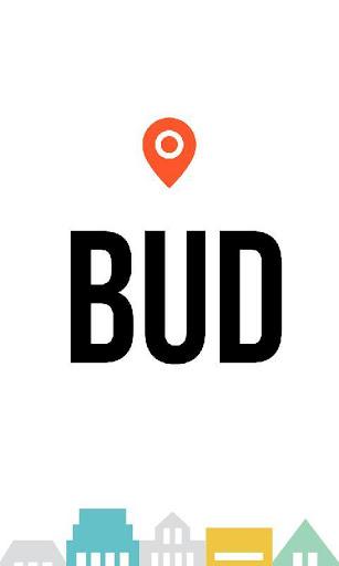 布達佩斯 城市指南 地圖 餐廳 酒店 旅館 購物