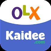 Kaidee.com ชื่อใหม่ของ OLX