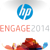 HP Engage
