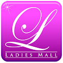 Ladies Mall Malaysia logo