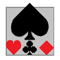 Casino Poker logo
