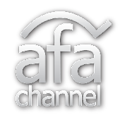 AFA Channel