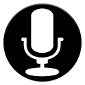 Simple Dictaphone icon
