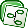 Thinking Space Pro icon