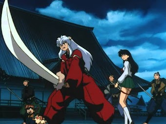 Only You, Sango