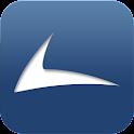 Livedrive Mobile logo