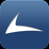 Livedrive Mobile