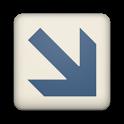 GKV-Netzwerk icon