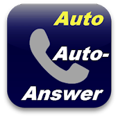 Auto AutoAnswer - ROOTING