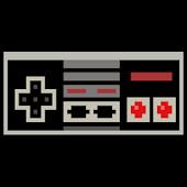 Free NES Emulator