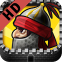 Fortress Under Siege HD icon