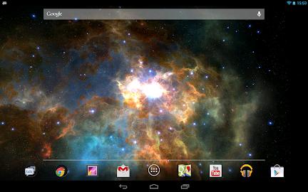 Galaxy Pack Screenshot 20