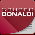 BONALDI Magazine 2.0 icon