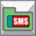 SMS BACKUP PRO n2manager logo