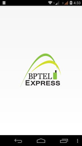 BPTEL Express