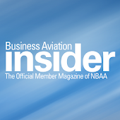 Business Aviation Insider