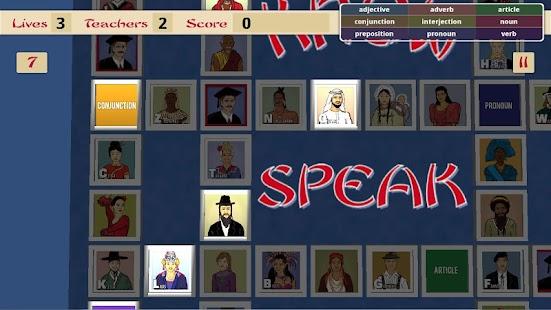 how to speak good english free download
