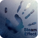 Steam Effects logo