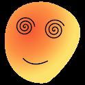 Mangoid logo