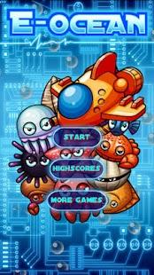 《史上最抓狂的遊戲》part3攻略 史上最抓狂的遊戲3攻略圖文通關大全_搞趣網