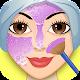 Party Makeover - Girls Games v47.0