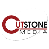 Cutstone Media