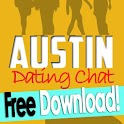 Austin Dating Chat Free