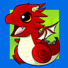 Pet Battle Adventures - Minox icon