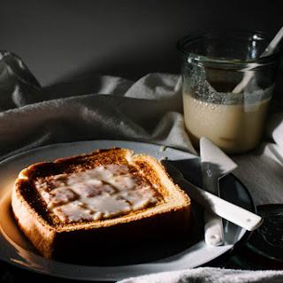 Sweetened Condensed Milk Sauce Recipes.