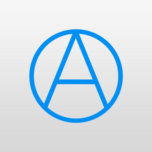 Office App 商業 App LOGO-APP試玩