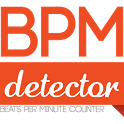 BPM-Detector icon