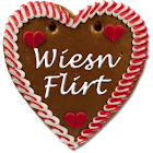 Wiesn Flirt ♥ Chat & Dating icon