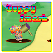 Guppy Smash