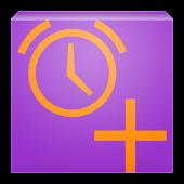 WakeMeUp- Alarm Clock
