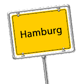 Hamburg Shopping App
