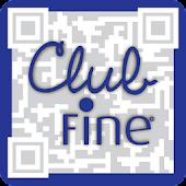 Club Fine
