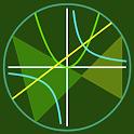 入試数学 icon