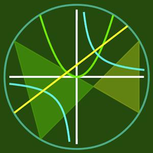 教育の入試数学 LOGO-記事Game