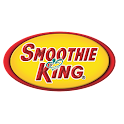 My Smoothie logo