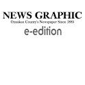Cedarburg News Graphic icon